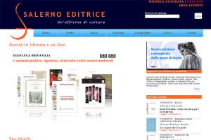 sito-salerno