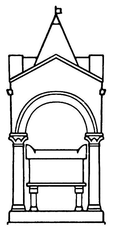 logo-SALERNO