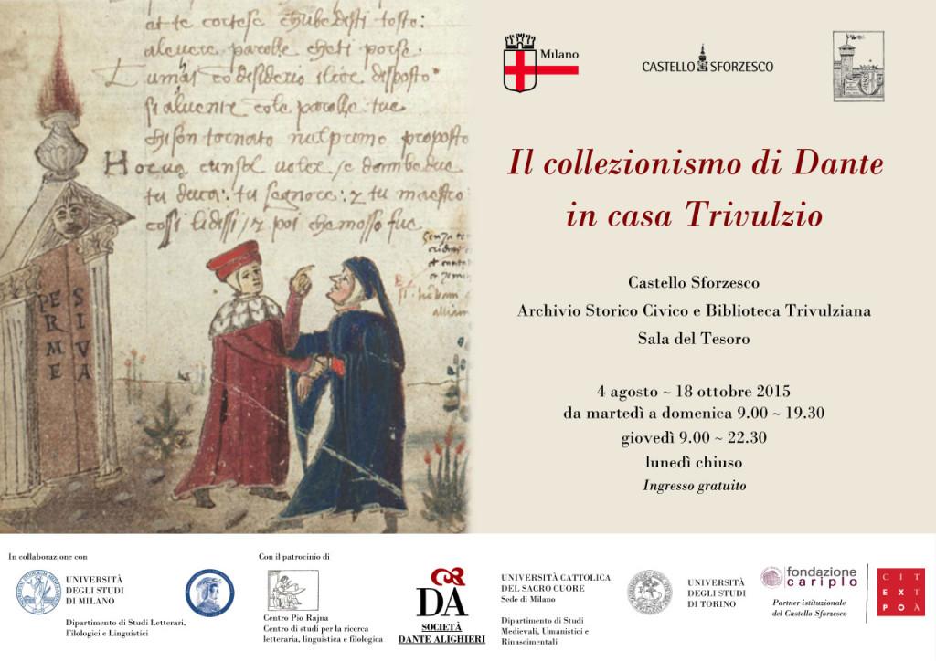 Dante-in-casa-Trivulzio-header