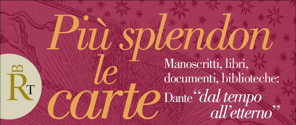 Locandina-Dante-310x450-(01_06)-1